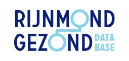 Rijnmond Gezond